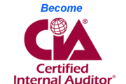 Become Certified (CIA) in Internal Audit with ATAI