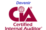 Devenir Certifié (CIA) en Audit Interne CHEZ ATAI
