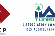 IIA Tunisia - ATCP «Certified Internal Auditor» P1