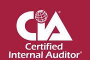 Préparation à l'Examen CIA «Certified Internal Auditor»: PREMIÈRE PARTIE